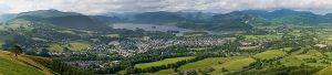 http://en.wikipedia.org/wiki/Keswick,_Cumbria