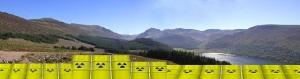 Nuclear Wild Ennerdale?