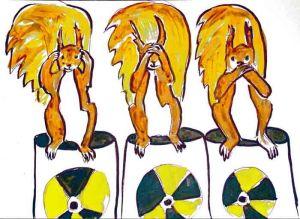 Radioactive Reds!_1