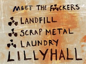 Lillyhall fockers.jpg