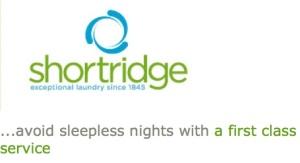 Shortridge logo