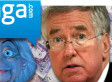 s-WONGA-MICHAEL-FALLON-small