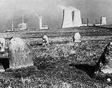 "Grey Croft Stone Circle - Sellafield - before the ""wildlife monitoring scheme"""