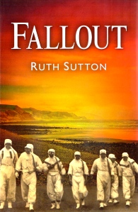 Fallout by Ruth Sutton