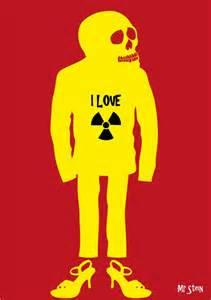 Nuclear Chugger