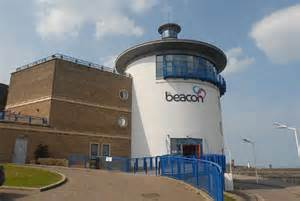The Beacon of Propaganda  - Sellafield Story