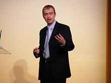 220px-Tim_Farron_MP_comperes_the_Conference_Rally