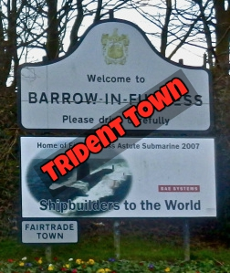 home-of-trident-barrow-in-furness