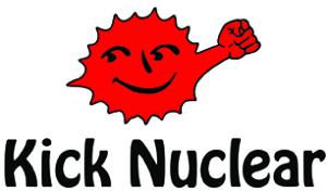 kicknuclear-logosmall