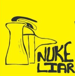 Nuke Liar Awards