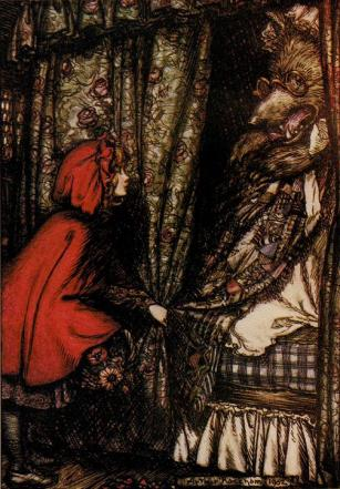 arthur-rackham-little-red-riding-hood-2-1
