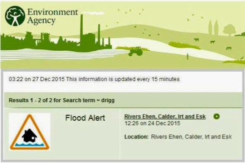 env header nuclear 3 drigg flood notice