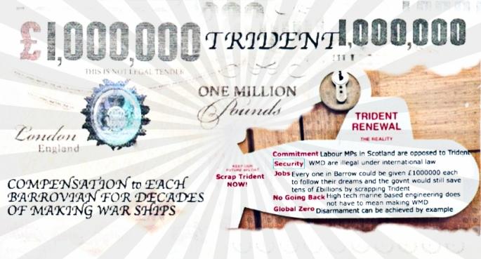 £1000000TridentNote..