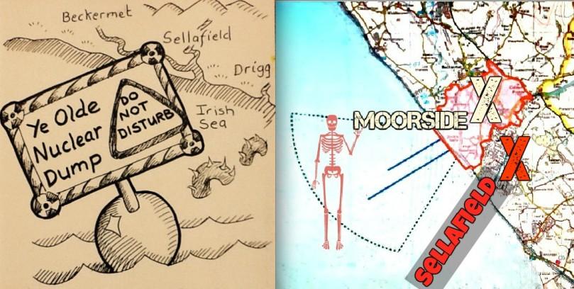 MOORSIDE BOREHOLES