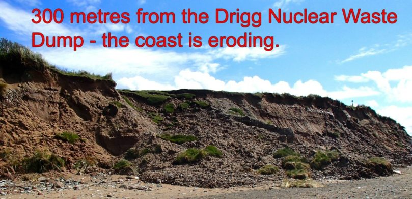 cropped-300-metres-away-from-the-drigg-nuclear-waste-dump-the-coast-is-eroding.jpg