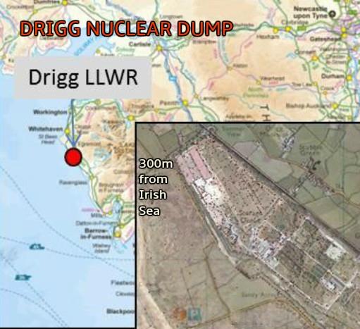 Drigg Nuclear Dump.jpg