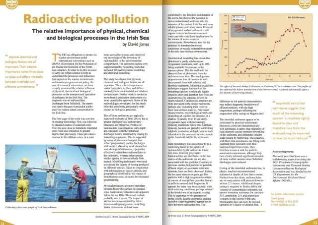 Radioactive Pollution Irish Sea and Morecambe Bay.jpg