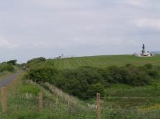 Drilling Rigs on greenfields #StopMoorside