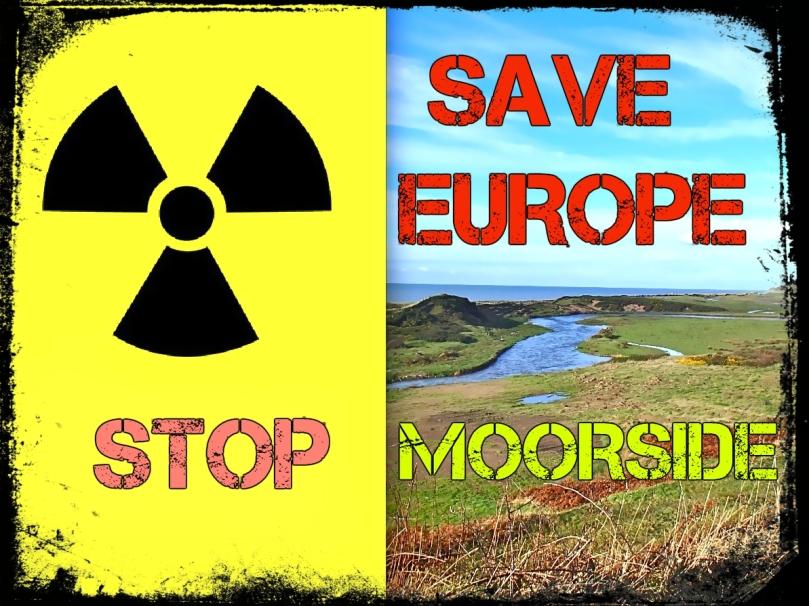 SaveEuropeStopMoorside