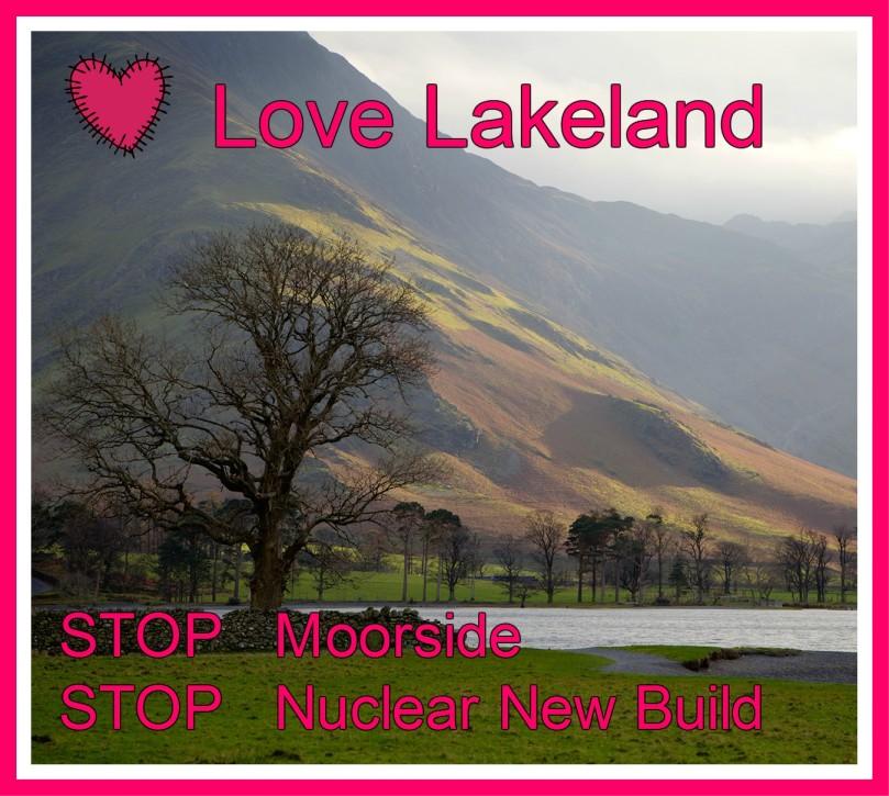 Love Lakeland!
