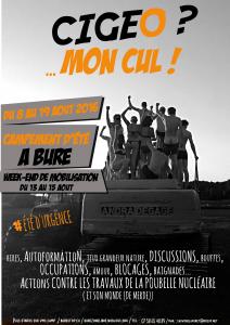Cigeo-mon-bouleV4-212x300.png