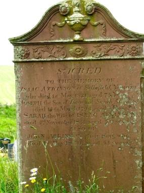 Yeoman of Sellafield