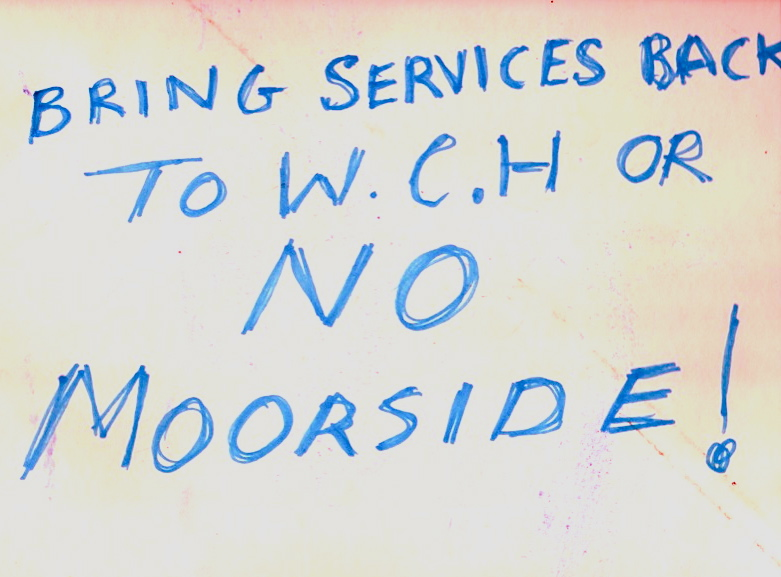 bring-hospital-services-back-to-west-cumbria-or-no-moorside