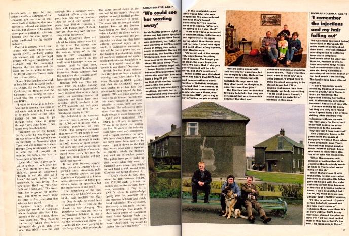 Children Poisoned by Sellafield.jpg