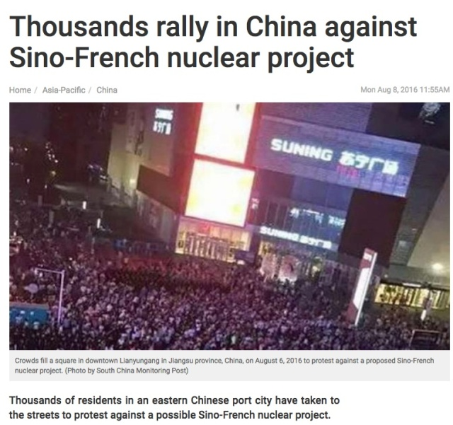 chinese-nuclear-waste-protests