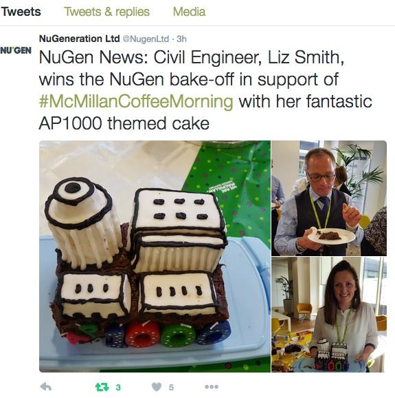 nugen-bakes-for-cancer