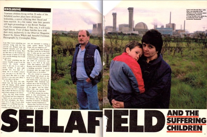 Sellafield and the Suffering Children.jpg