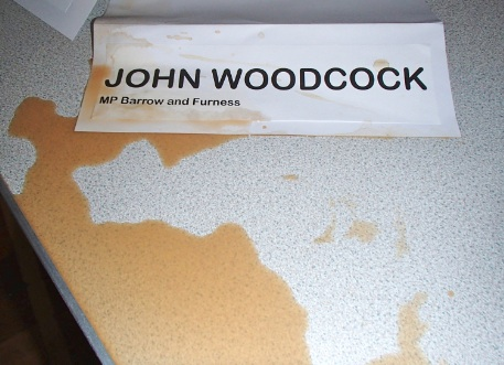 john-woodcock-mps-little-accident