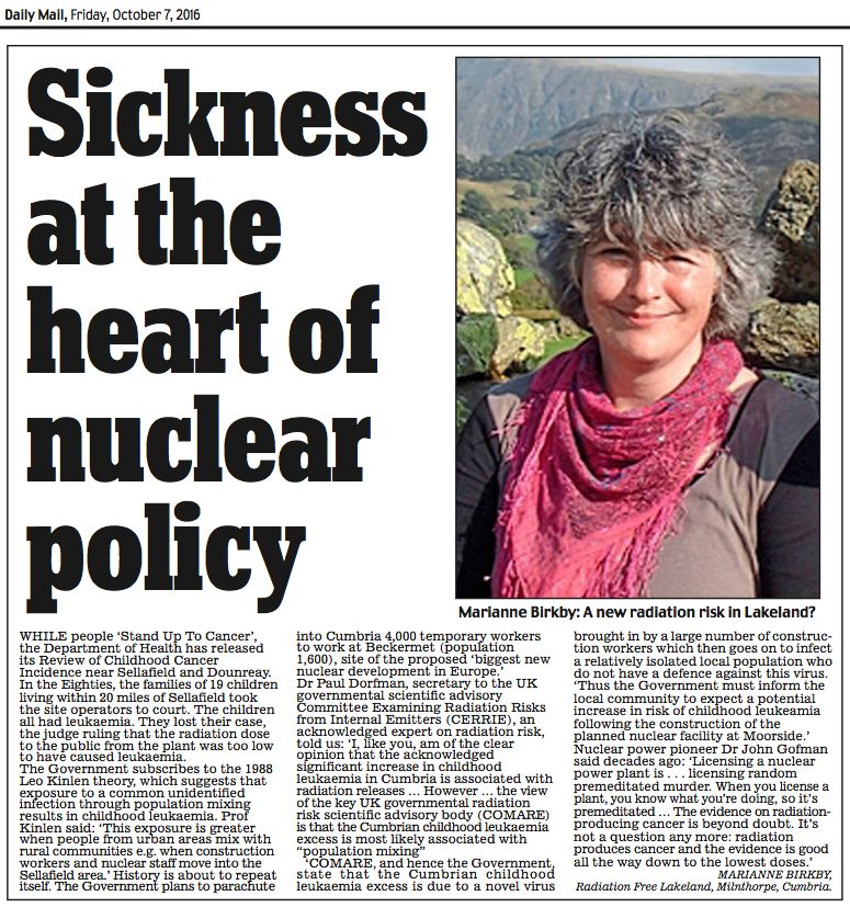 Sickness at Heart of Nuclear Policy.jpg