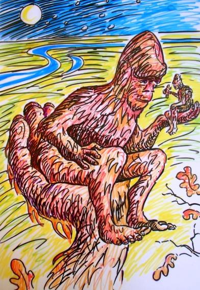 the-beast-of-beckermet-nursery-woods-the-river-ehen