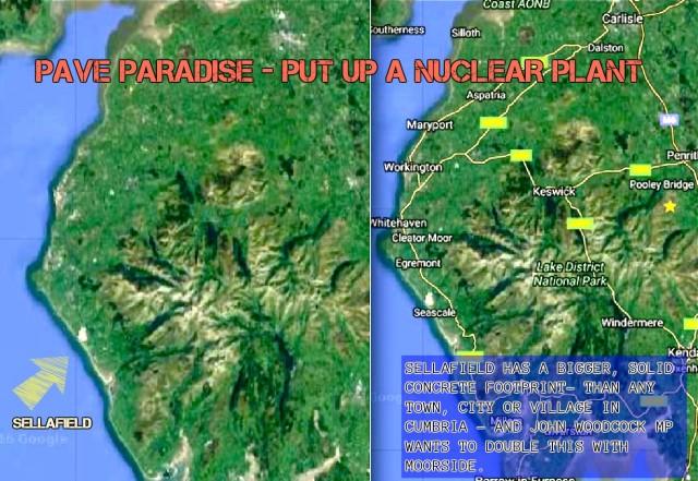 paveparadiseputupanuclearplant-sellafieldfootprint