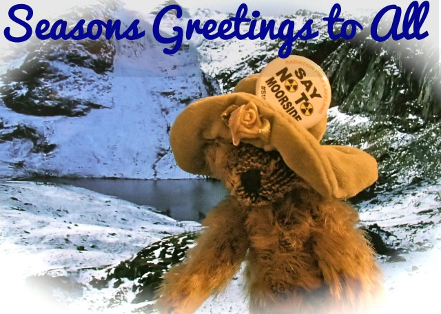 seasons-greetings-to-all