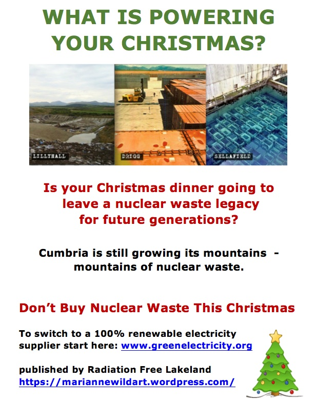 what-is-powering-your-christmas