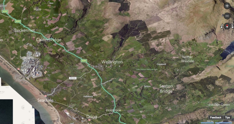 arial-view-of-moorside-sellafield-and-drigg