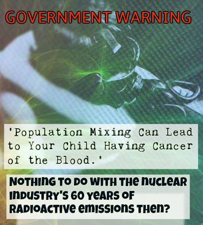 Government Warning.jpg