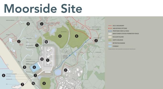 Moorside Proposed Site.jpg
