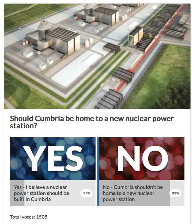 should-cumbria-be-home-to-a-new-nuclear-power-station