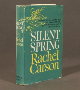 silent-spring-1000.jpg
