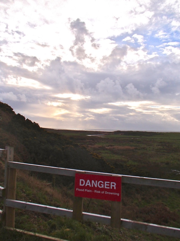 danger-flood-plain-moorside