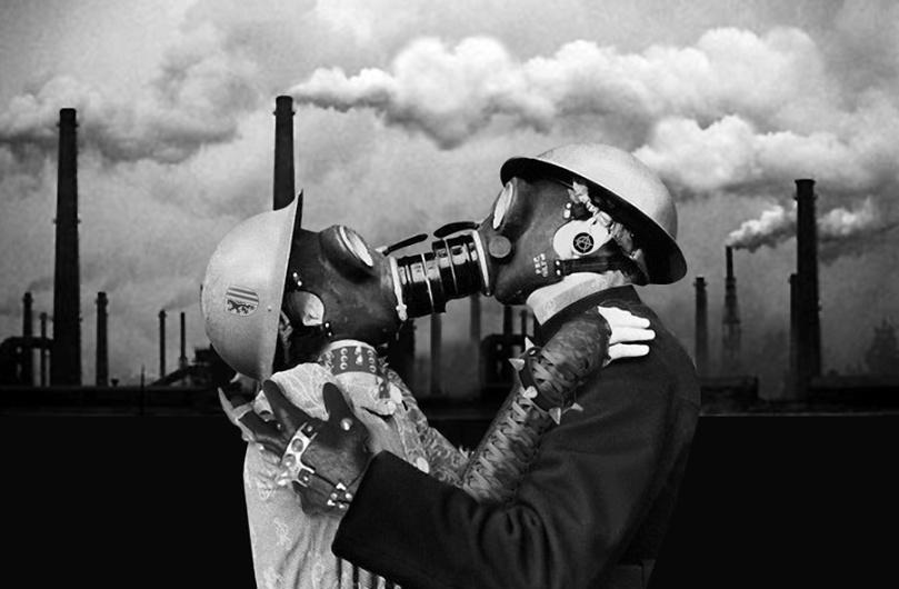 toxic_love_sm.jpg