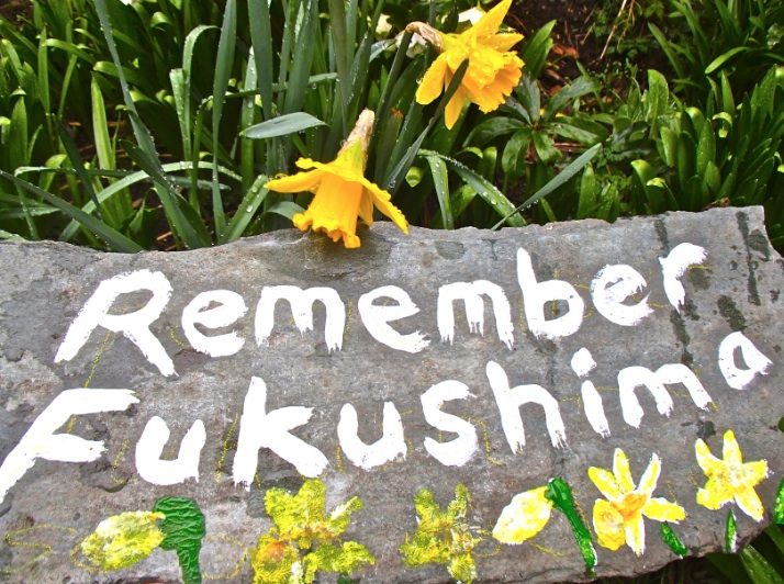 Remember Fukushima.jpg