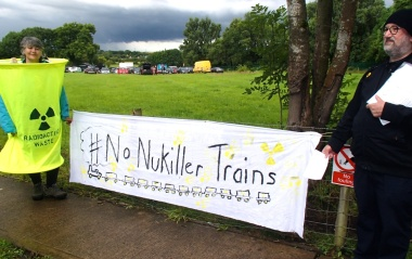 DRS No Nuclear Trains 22. July 2017.jpg
