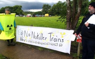 DRS No Nuclear Trains 22. July 2017.jpg