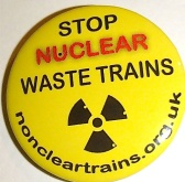 Stop Nuclear Trains Badge.jpg