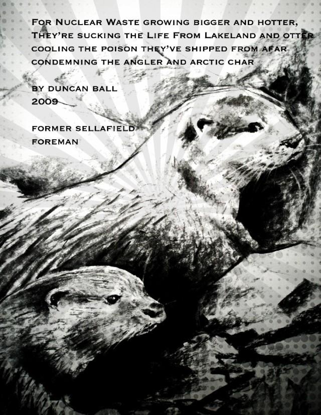 DuncanBall-Otter.jpg