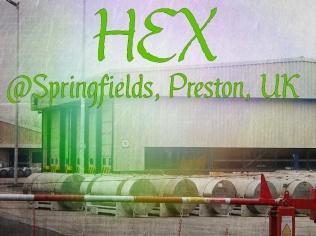 Hex..